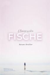 Cover: Elektrische Fische 9783551584045