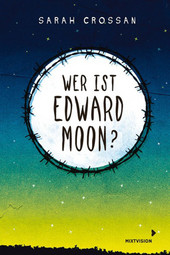 Cover: Wer ist Edward Moon? 9783958541405