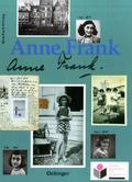 Cover: Anne Frank 9783789176005