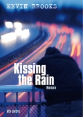 Cover: Kissing the Rain 9783423712118