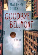 Cover: Goodbye Bellmont 9783423761222