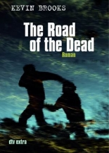 Cover: The Road of the Dead 9783423712866