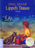 Cover: Lippels Traum 9783789119576