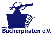 Bücherpiraten e.V.