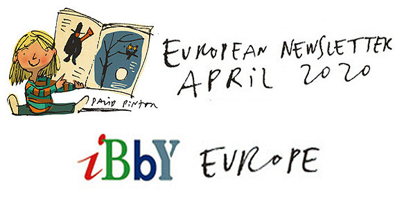 IBBY European Newsletter