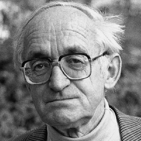 Autor Josef Guggenmos Arbeitskreis Für Jugendliteratur Ev
